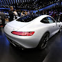 Mercedes-AMG-GT-05.jpg