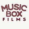 Music Box Films .