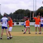 DVS A2-Oranje Wit A4 24-09-2005 (10).JPG