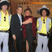 2007-11-01 Uitje Showgroep 008.jpg
