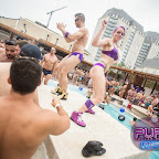 Purple-Rise-229.jpg