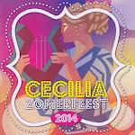 2014-06-22 Cecilia Zomerfeest