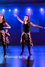 Han Balk Voorster Dansdag 2016-3842-2.jpg