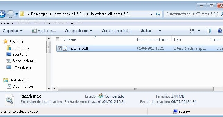Vb.net Itextsharp Merge Epub Download