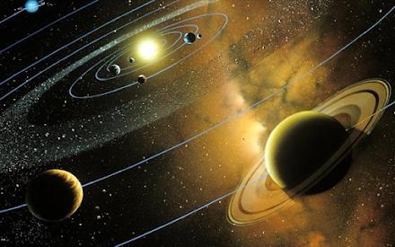 Γεμάτος από τα δομικά υλικά της ζωής είναι ο γαλαξίας μας