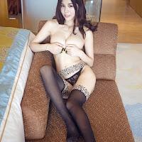 [XiuRen] 2014.04.03 No.121 Kitty星辰 [60P] 0044.jpg