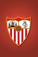 FC Sevilla.jpg