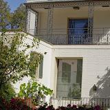 10-26-14 Dallas Arboretum - _IGP4274.JPG