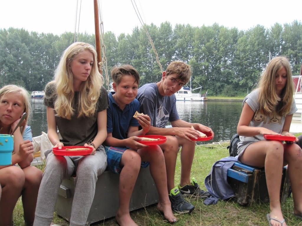 Zeeverkenners - Zomerkamp 2016 - Zeehelden - Nijkerk - IMG_1156.JPG