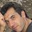 Sajad Saeedi's profile photo