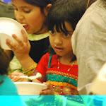 A2MM Diwali 2009 (216).JPG