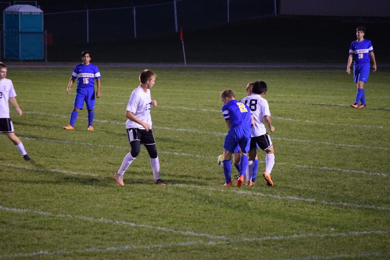 Boys Soccer Line Mountain vs. UDA (Rebecca Hoffman) - DSC_0241.JPG
