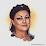 Deborah Armstrong's profile photo