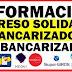reportan novedades giros sobre la entrega de Ingreso Solidario