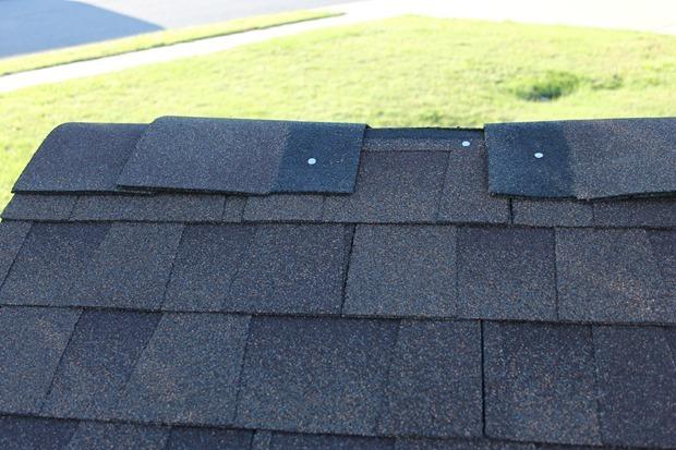 roofing GAF