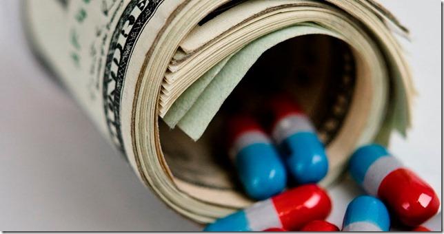 Mafia-Farmaceutica