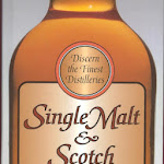 "Daniel Lerner ""Single Malt & Scotch Whisky"", Black Dog & Leventhal Publishers, New York1997.jpg"