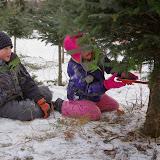 Vermont - Winter 2013 - IMGP0517.JPG