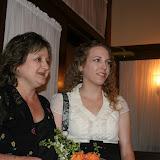 Tinas Graduation - IMG_3694.JPG