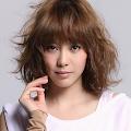 Olivia Ong
