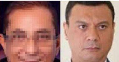 بالأسماء .. قائمة الفنانين الذين تعرضوا للتحرش من الدكتور باسم سمير طبيب الأسنان المتحرش بالرجال