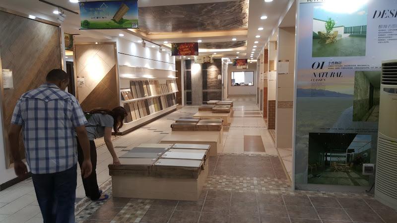 יבוא מסין, בניית בית פרטי עלויות בניה