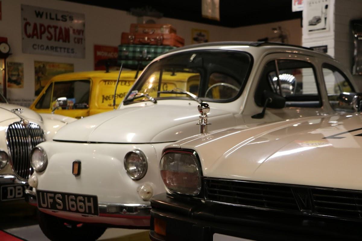 Bo'Ness Motor Museum 0025.JPG