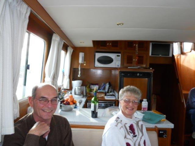 Shakedown Cruise 4.2010 - DSCN0147.jpg