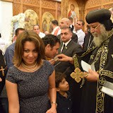 H.H Pope Tawadros II Visit (2nd Album) - DSC_0610%2B%25283%2529.JPG