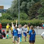Schoolkorfbal 2008 (28).JPG