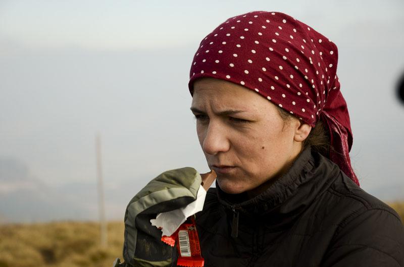 2011-10-28_mala_fatra_044