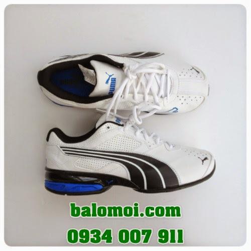 [BALOMOI.COM] Chuyên giày xịn giá bình dân: Nike, Adidas, Puma, Lacoste, Clarks ... - 40