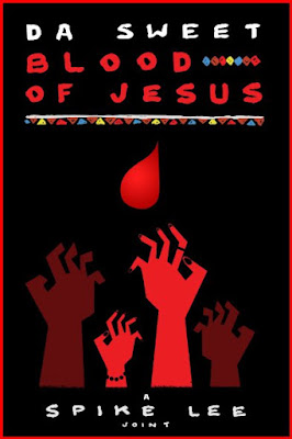 Da Sweet Blood of Jesus (2014) BluRay 720p HD Watch Online, Download Full Movie For Free