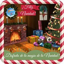 feliz navidad  (14)