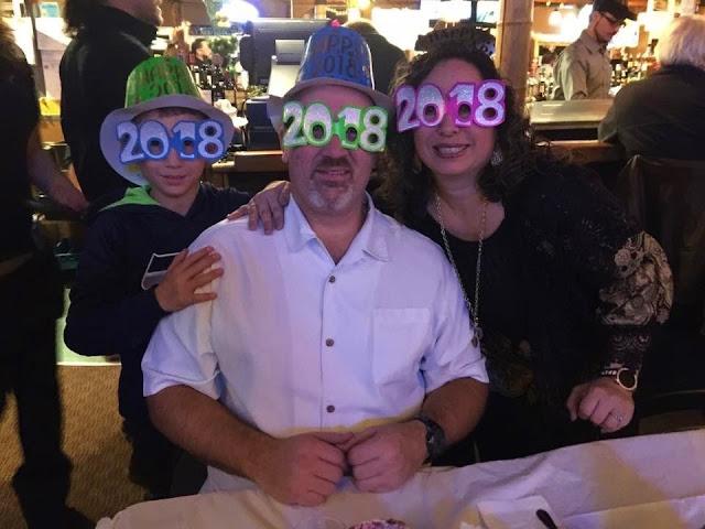 2017 New Years - 06.jpg