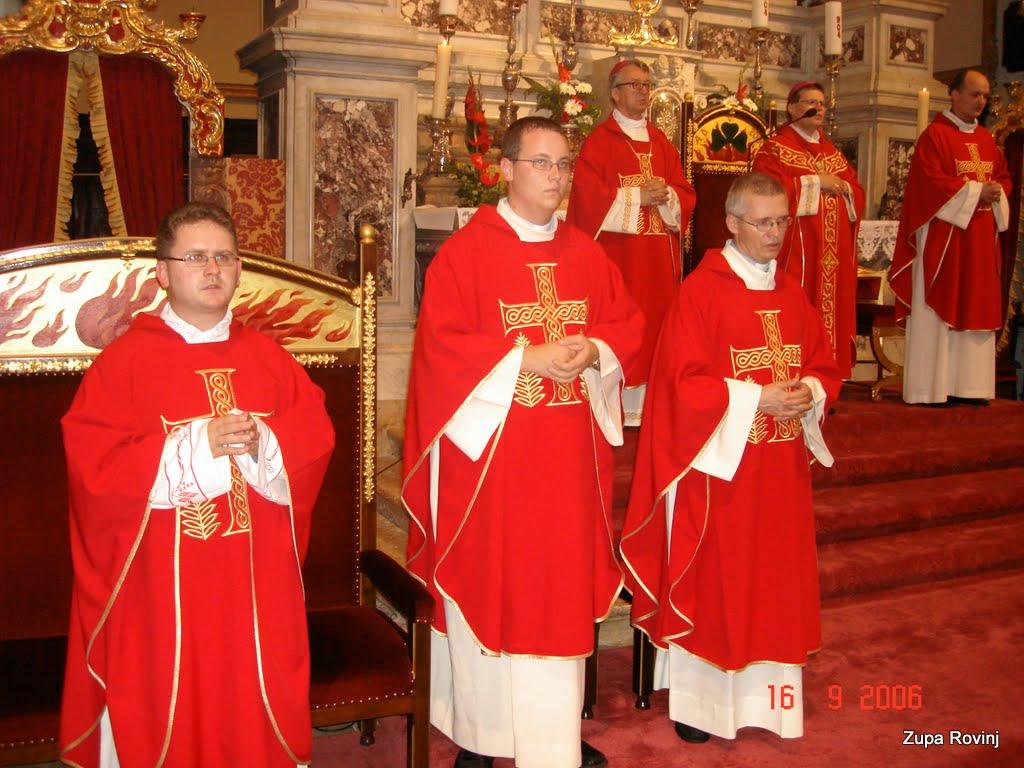 Sv. Eufemija, 2006 - DSC00411.JPG
