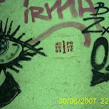 Taga 2007 - PIC_0100.JPG