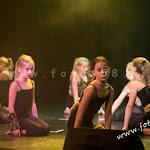 fsd-belledonna-show-2015-204.jpg