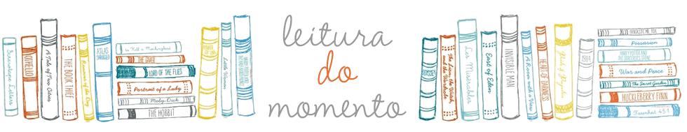 Leitura do Momento