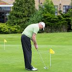 Tica golf 011.jpg