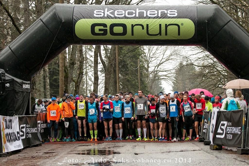 2014.04.12 Tartu Parkmetsa jooks 3 - AS20140412TPM3_220S.JPG