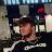 Gavin Garrison avatar image