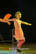 Han Balk Dance by Fernanda-3510.jpg