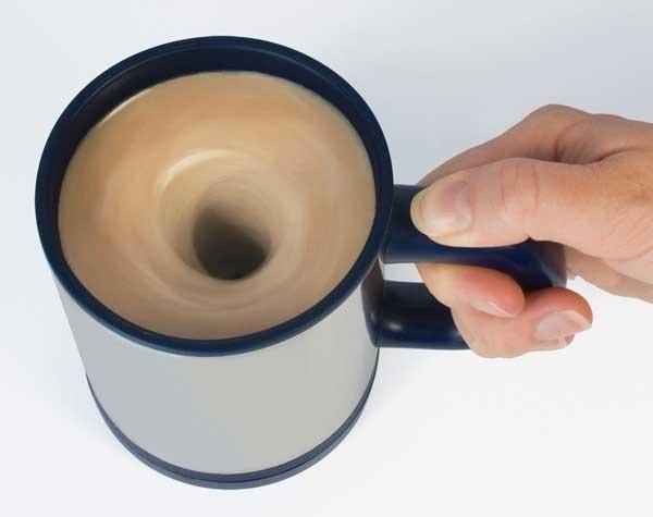 mug-touille-tout-seul