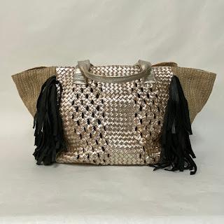 Claramonte Tote Bag