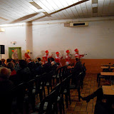 theatre 2012 - DSCN0593.JPG