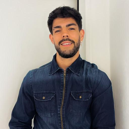 Andres Lorenzo