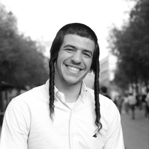 NTN318318