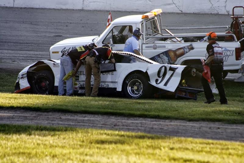 Sauble Speedway - _MG_0447.JPG