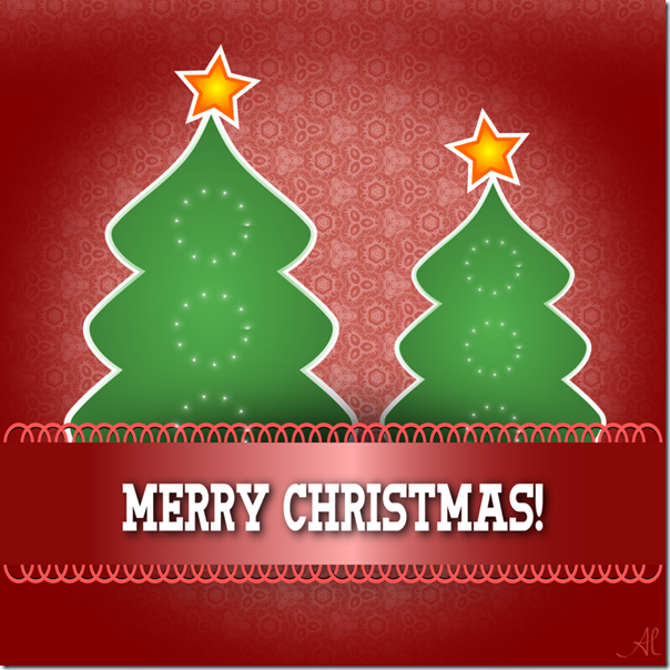 christmas_trees_by_aalmeidah-d9ivvy5